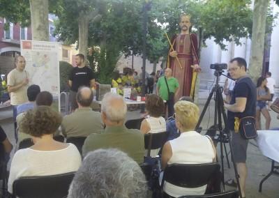20160715_VilallongaDelCamp 4