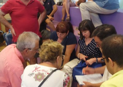 20160718_Tarragona10