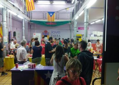20160718_Tarragona15