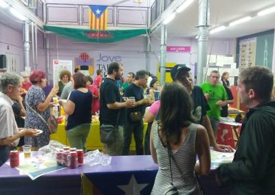 20160718_Tarragona16