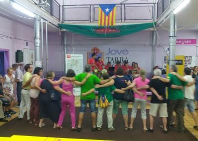 20160718_Tarragona17