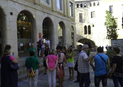 20160718_Tarragona3