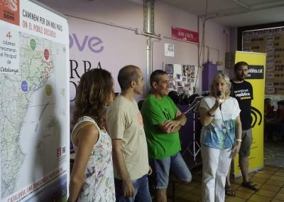20160718_Tarragona5