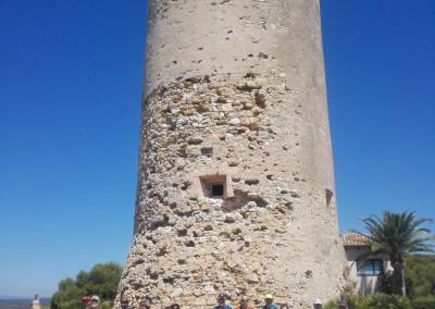 20160718_Torre de la Mora, camidaltafulla