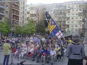 Lleida3