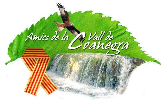 Logo_AmicaVallCoanegre