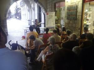 acte assemblees Girona