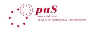 logo_PAS_AmicsDelCami